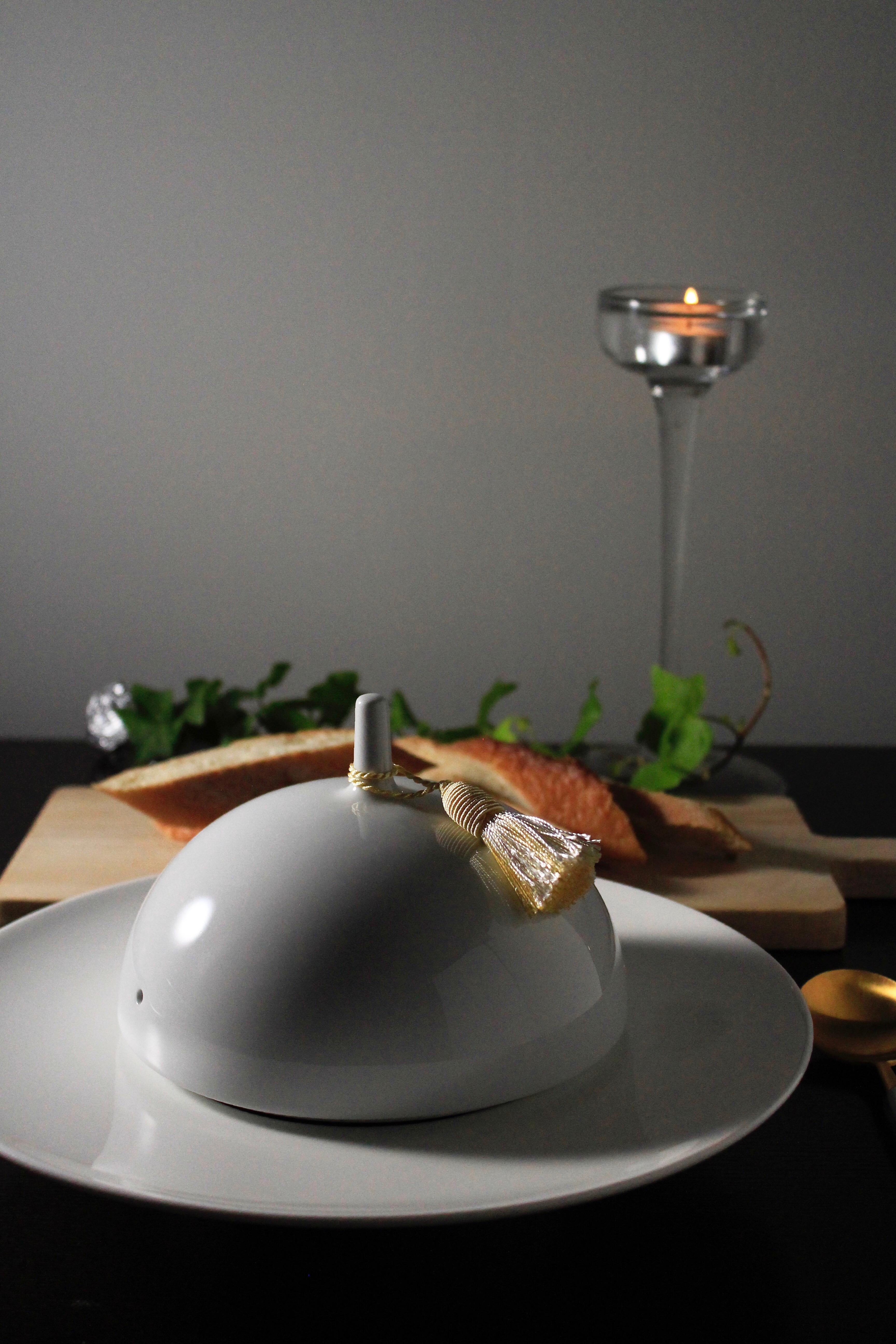 淡路島オニオンスープをフードカバー6
