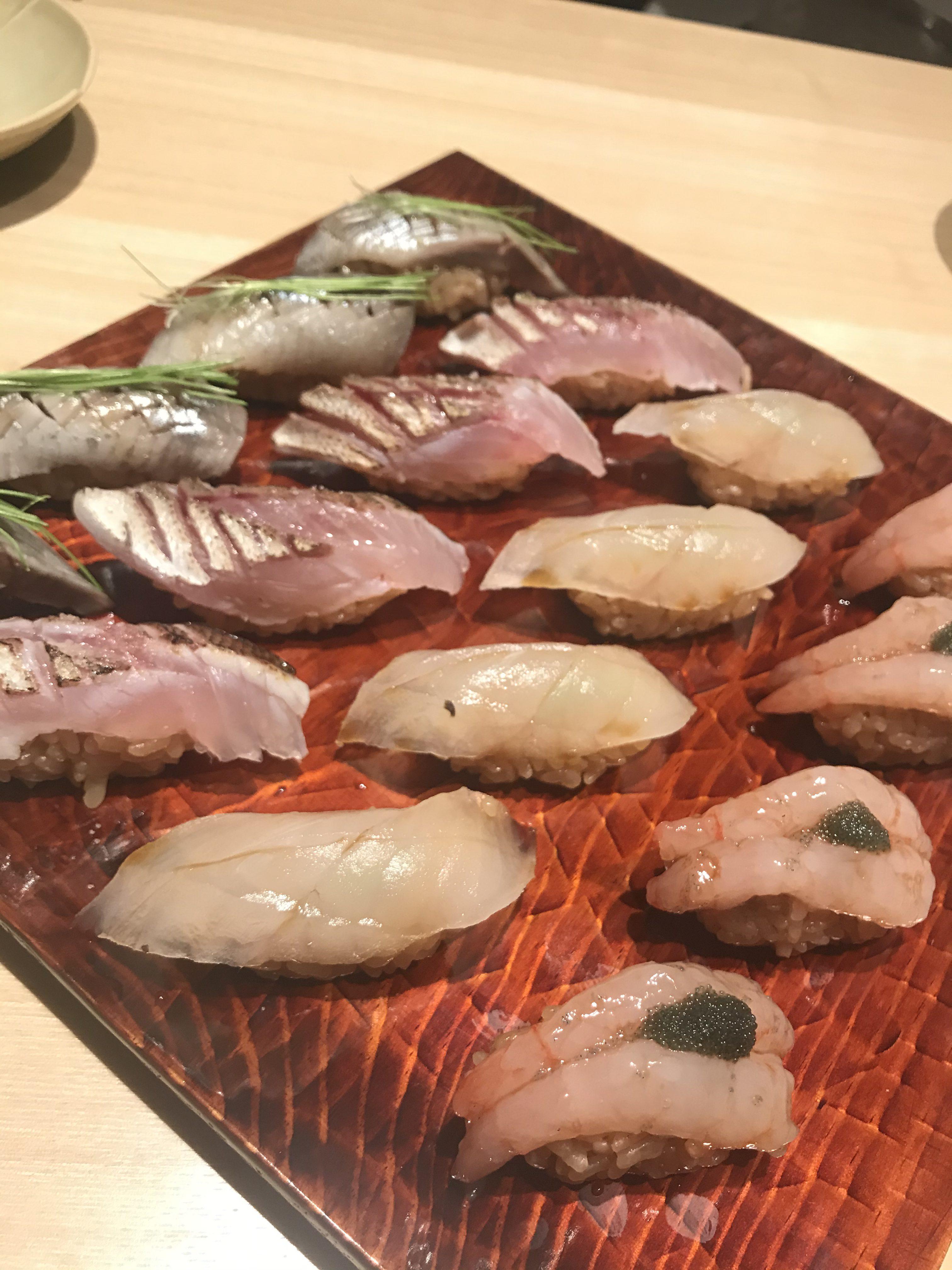 19 金沢ディナー (5)