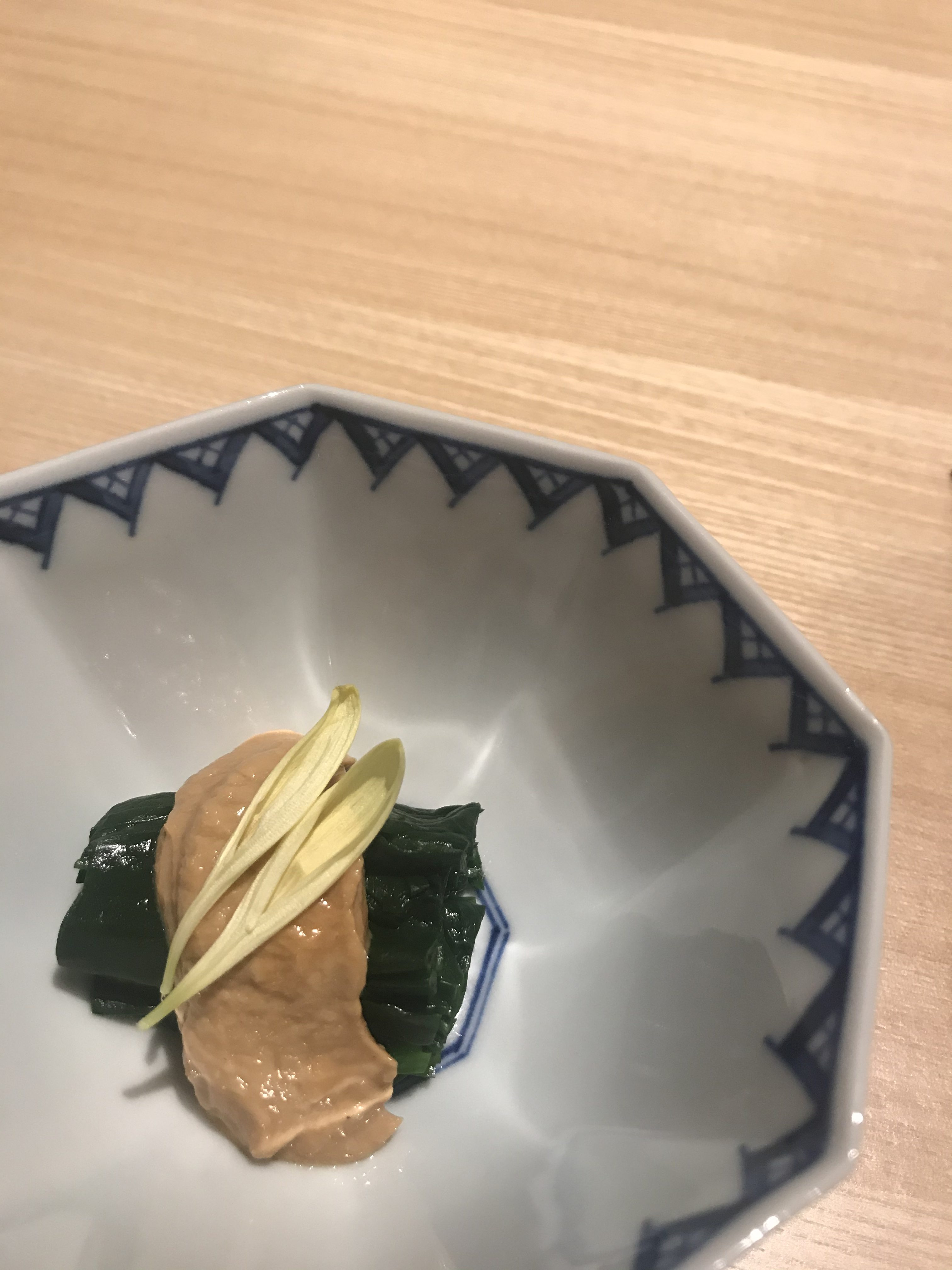 15 金沢ディナー