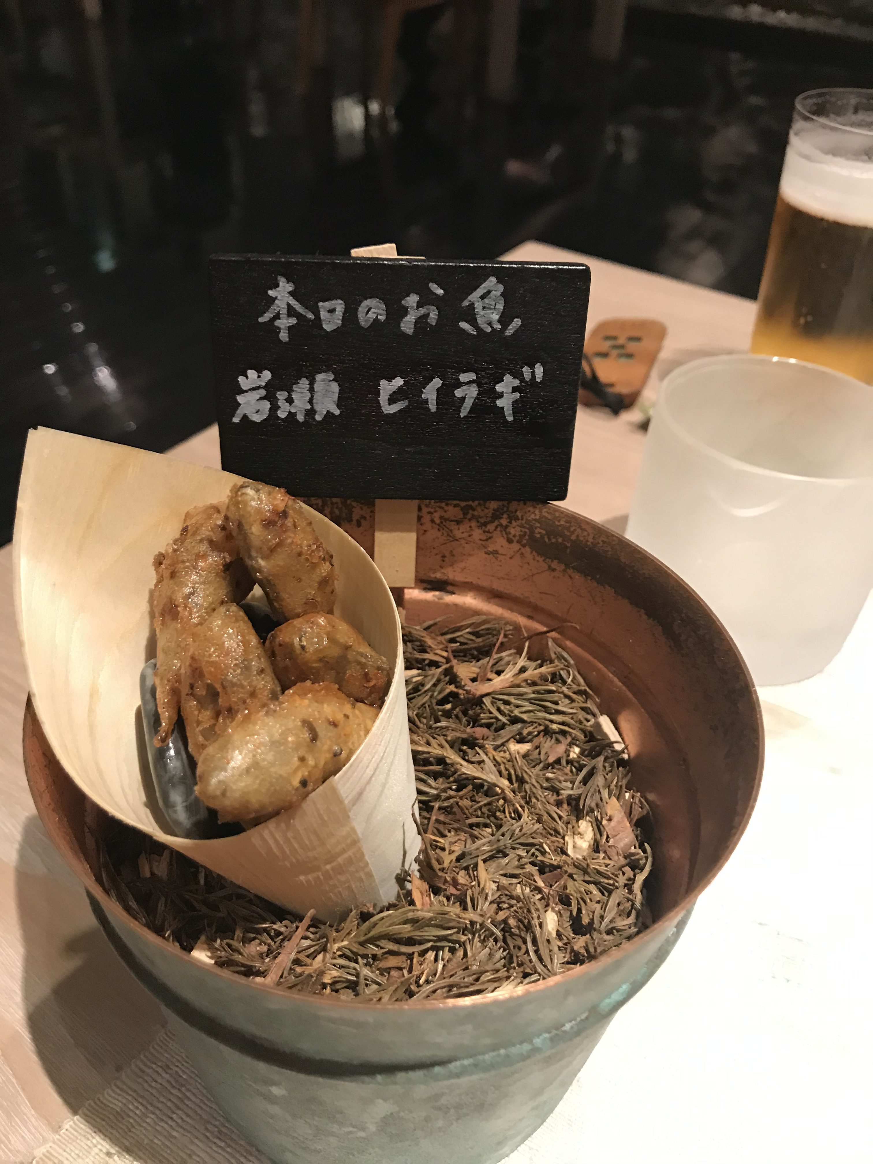 49 富山ディナー (6)