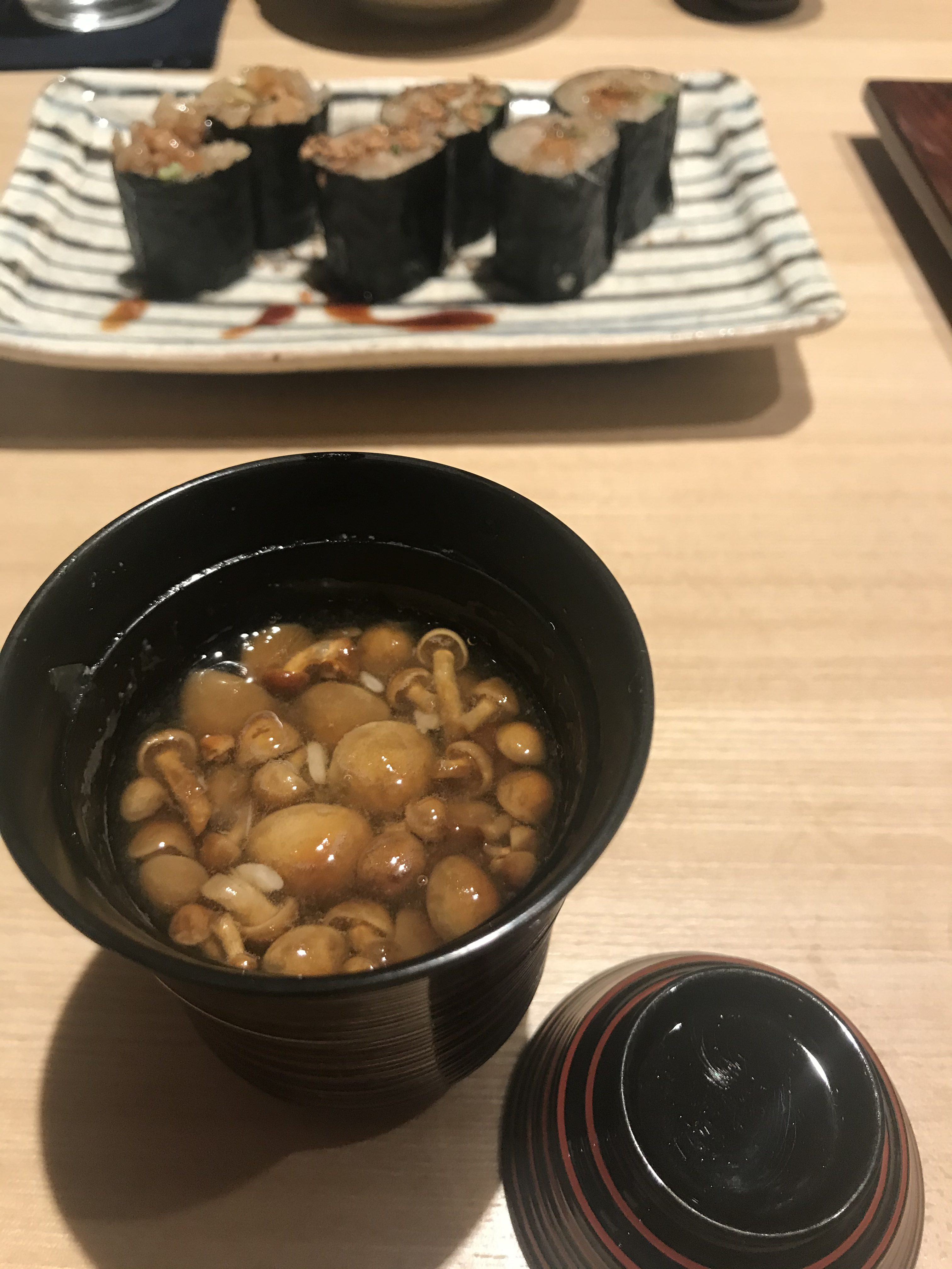 20 金沢ディナー (6)