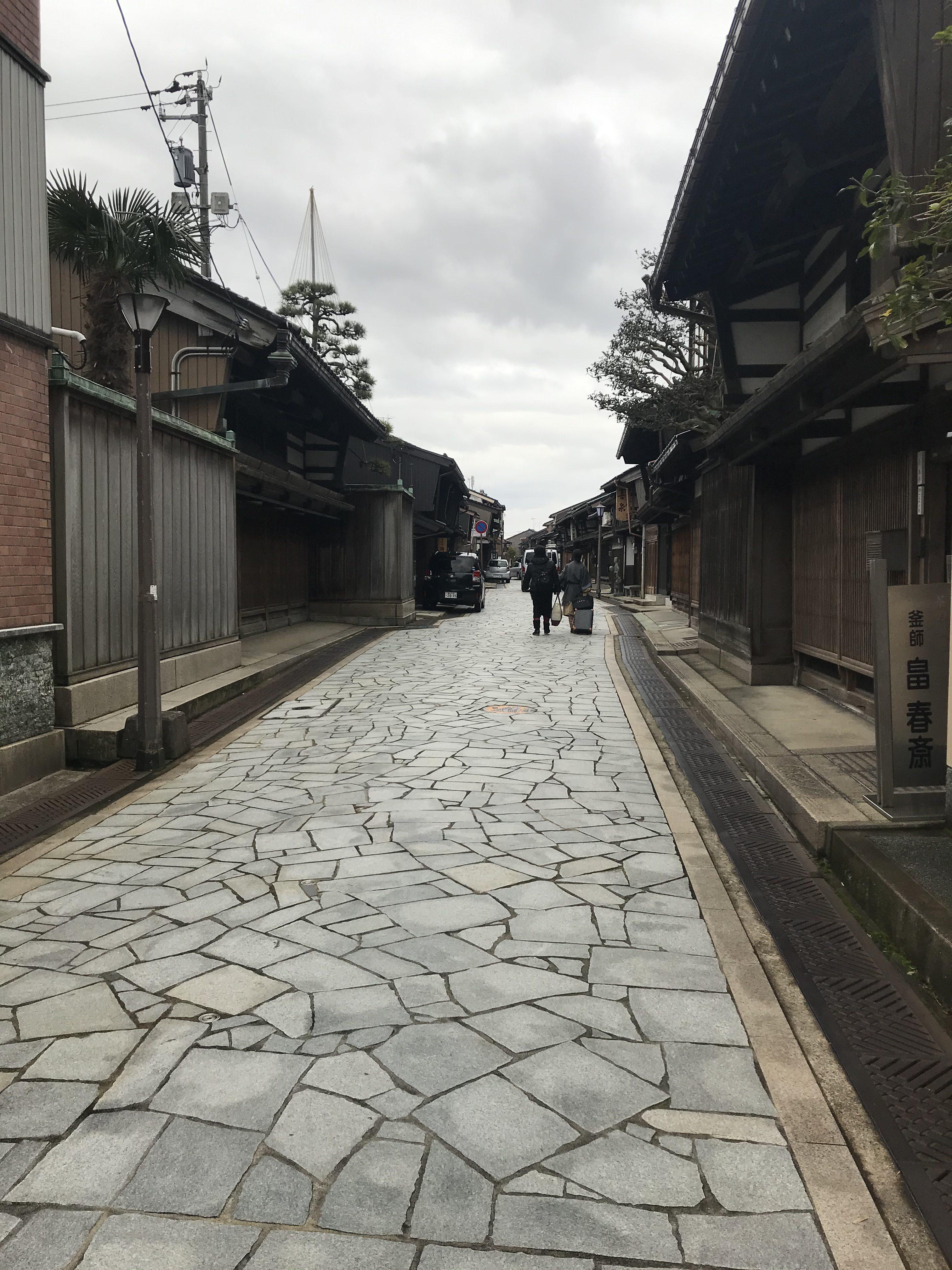 24 富山町歩き (6)