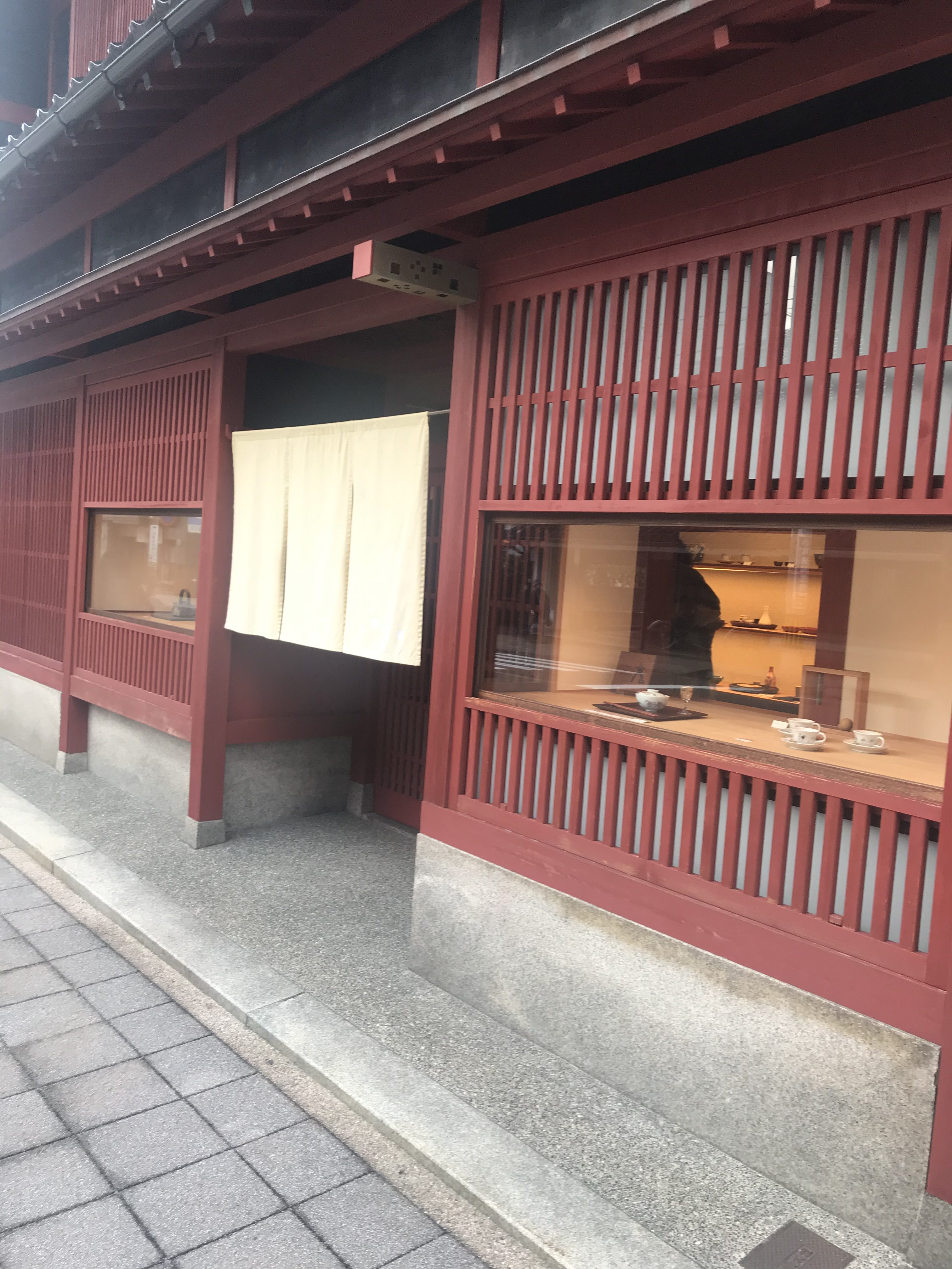 8 近江町市場 (1)